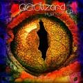 Acid Lizard – Hypnotik