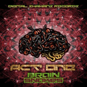 Act One – Brain Snakes
