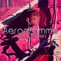 Aerodrömme – Pop The Cherry