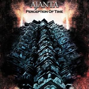 Ajanta – Perception Of Time