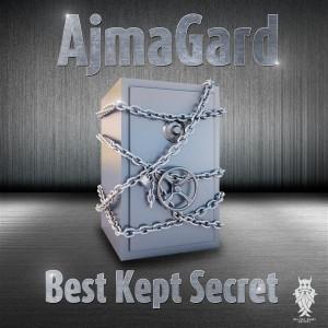 AjmaGard – Best Kept Secret