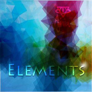 Ajnia – Elements