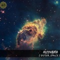 Alcohbata – Outer Space