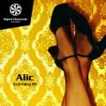 Alic – Evil Fairy