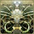 Alien Chaos – Remixes