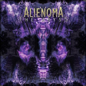 Alienoma – The Abyss