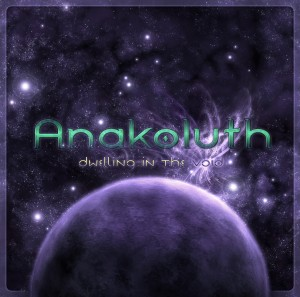 Anakoluth – Dwelling In The Void