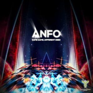 ANFO – Same Game, Different Deed