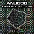 Anugoo – The Idiocracy
