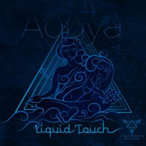 Aquya – Liquid Touch