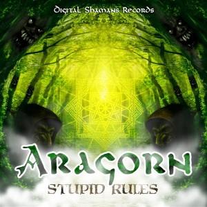 Aragorn – Stupid Rules
