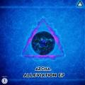 Archa – Alleviation