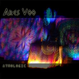 Ares Voo – Atmologic