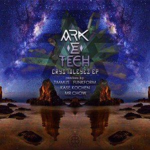 Ark-E-Tech – Crystaleyez