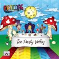 Artcore – Tea Party Valley