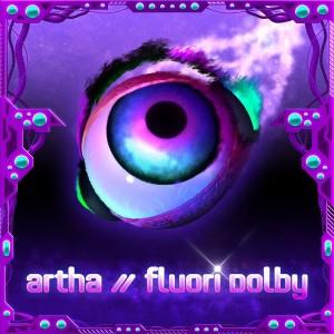 Artha – Fluori Dolby EP