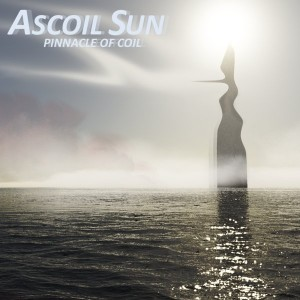 Ascoil Sun – Pinnacle Of Coil