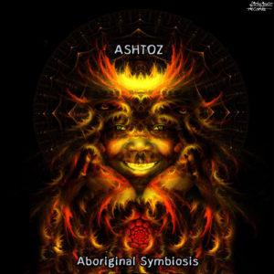 Ashtoz – Aboriginal Symbiosis