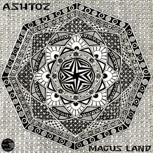 Ashtoz – Magus Land