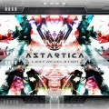 Astartica – Last Revelation