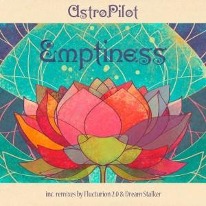 AstroPilot – Emptiness