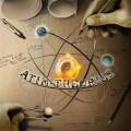 Atim – Theories
