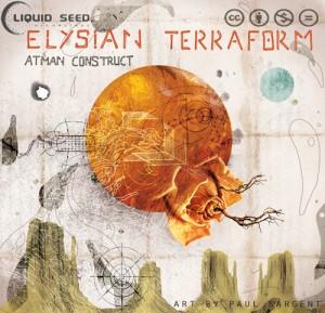 Atman Construct – Elysian Terraform