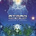 Atman Construct – Weaver's Dreams