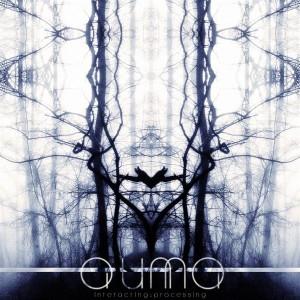 Auma – Interacting:Processing