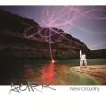 Aura – New Circuitry