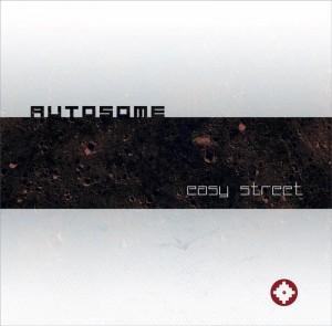 Autosome – Easy Street