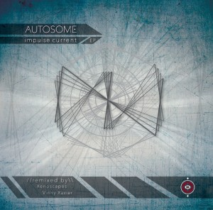 Autosome – Impulse Current