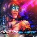 Avium – Kiss Of The Void