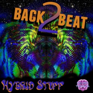 Back2Beat – Hybrid Stuff