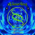 Barby – Nexus