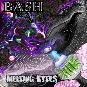 Bash – Melting Bytes