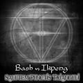 Bash vs Ikpeng – Saluten Punctis Trianguli