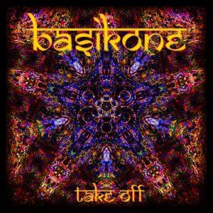BasikOne – Take Off