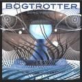 Bogtrotter – Sonic Visions