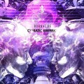 Bornvibe – Cymatic Empire