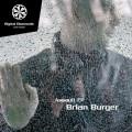 Brian Burger – Assault