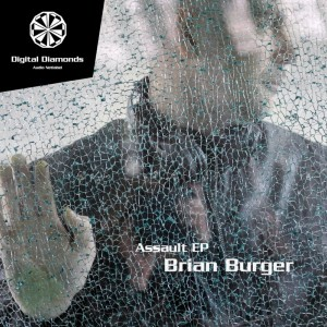 Brian Burger – Assault