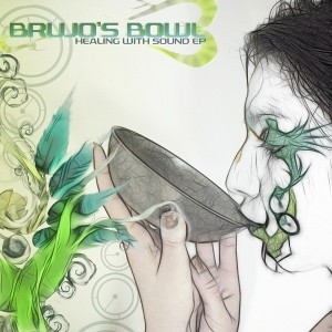 Brujo's Bowl – Healing With Sound