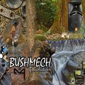 BushMech – Evolution