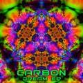 Carbon – Dream