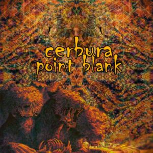 Cerbura – Point Blank