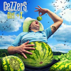 CeZZers  – Ctrl + X