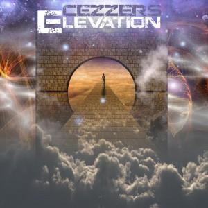 CeZZers – Elevation