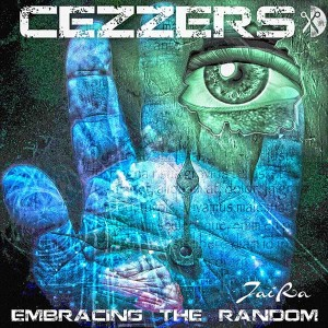 CeZZers – Embracing The Random