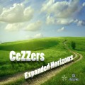 CeZZers – Expanded Horizons